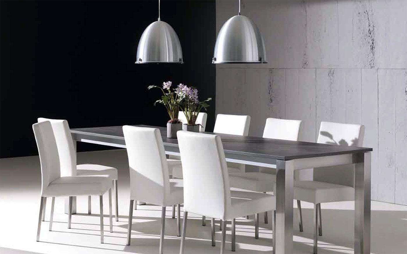 Tables chaises sp ciale cuisine reims cuisine sur Cuisine plus reims